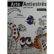 Bestiario Fantástico - Ediciones Larousse - Ediciones Larousse