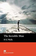 Invisible Man Macmillan Readers Pre-Intermediate level