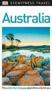 Dk Eyewitness Travel Guide Australia (libro en Inglés) - Dk Travel - Dk Pub