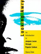 looking awry,an introduction to jacques lacan through popular culture - slavoj zizek - mit pr