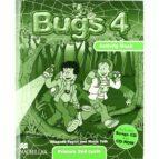 bugs 4 ep wb+cd 07 - varios autores -