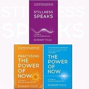 The Power of now (libro en Inglés) - Eckhart Tolle - Hodder & Stoughton