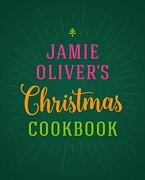 Jamie Oliver's Christmas Cookbook (libro en inglés) - Jamie Oliver - Michael Joseph