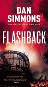 Flashback - Simmons, Dan - Reagan Arthur / Little, Brown