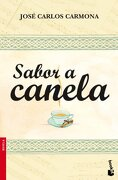 2336.booket/sabor a canela.(novela) - jose carlos carmona - (5) booket