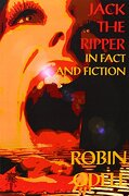 jack the ripper in fact and fiction - robin odell - mandrake