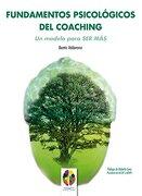 Fundamentos psicológicos del coahing - Beztriz Valderrama - EOS (Instituto de Orientación Psicológica Asociados)