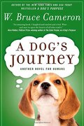 A Dog ` s Journey - Cameron, W. Bruce - Forge