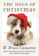 The Dogs of Christmas - Cameron, W. Bruce - Forge