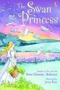 Puzzle Castle - Usborne Young Puzzles - Dickins,Rosie & Press,Jenny - Usborne Publishing