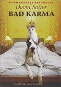 Bad Karma - Safier, David - John Beaufoy Publishing