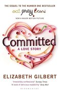 Committed. A Love Story