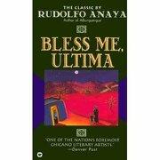 bless me, ultima - rudolfo a. anaya - grand central pub