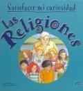 las religiones -  marta il. teives isabel lamas -