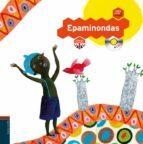 Epaminondas (Once Upon a Rhyme) - Edelvives - Editorial Luis Vives (Edelvives)