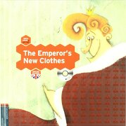 The Emperor's New Clothes (Once Upon A Rhyme) - Edelvives - Editorial Luis Vives (Edelvives)