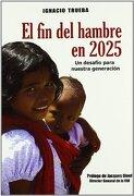 fin del hambre en 2025,el - trueba ignacio - mundi-prensa libros