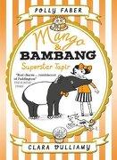 Mango And Bambang 4. Superstar Tapir