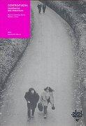 Dentro/fuera (Educación pública) - Marilyn Cochran-Smith - Akal