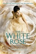 The Lone City 2. The White Rose (Jewel)
