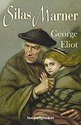 Silas marner (Narrativa (books 4 Pocket)) - George Eliot - Books 4 Pocket