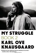 My Struggle, Book 2: A Man in Love
