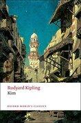 kim - rudyard kipling - oxford univ pr