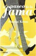 El Paseo De La Fama (umbriel Narrativa) - Sharon Krum - Umbriel Editores