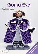 Goma Eva (manualidades (hispano Europea)) - Rosa María Socies - Editorial Hispano Europea, S.a.