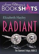 Radiant: The Diamond Trilogy, Book II (Bookshots)