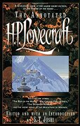The Annotated H. P. Lovecraft - H. P. Lovecraft - Bantam Dell