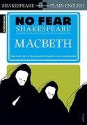 macbeth - william shakespeare - sterling pub co inc