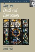 Jung on Death and Immortality (libro en Inglés) - C. G. Jung - Princeton University Press