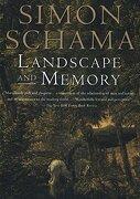 Landscape and Memory (libro en Inglés) - Simon Schama - Vintage Books