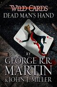 Wild Cards: Dead Man's Hand (Wild Cards 7)
