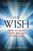 the wish - donovan angela - hodder & sto