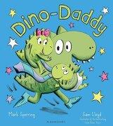 Dino-Daddy (Dino Family)