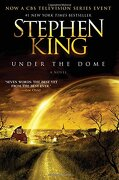 Under the dome - Stephen King - pocket books