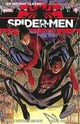 Spider-Men - Bendis, Brian Michael - Marvel Comics