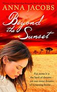 Beyond the Sunset - Jacobs, Anna - Hodder & Stoughton