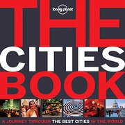 The Cities Book Mini: A Journey Through the Best Cities in the World (Lonely Planet) (libro en inglés) - Lonely Planet - Lonely Planet