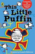 This Little Puffin (Puffin Books)