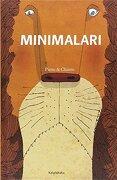 Minimalari (Set llegües)