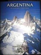 argentina: una travesia aerea - willy kenning -