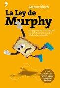 La ley de Murphy (Temas de Hoy/Humor) - Arthur Bloch - Temas de Hoy