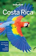 Costa Rica 2017 (Ingles) (12Th Ed. ) (Lonely Panet) (libro en Inglés) - Lonely Planet - Lonely Planet
