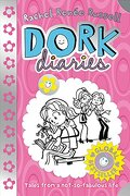 Dork Diaries (libro en Inglés) - Rachel Renee Russell - Simon and Schuster Childrens UK