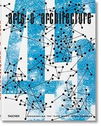 Arts & Architecture 1945-49 (Varia)
