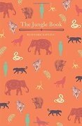 The Jungle Book (libro en Inglés) - Rudyard Kipling - Arcturus Publishing Ltd