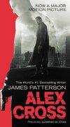 Alex Cross - Patterson, James - Grand Central Pub